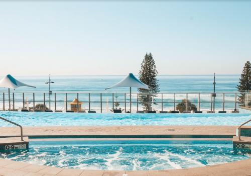 Soul Resort