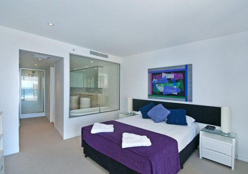 Why Book Holiday Rentals from Gold Coast Luxury Resorts