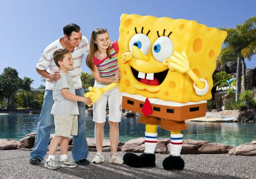Top 5 things to do on a Surfers Paradise Holiday