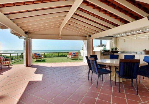 Best Beachfront Accommodation Gold Coast